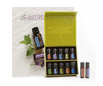 essential-oils-shop-online
