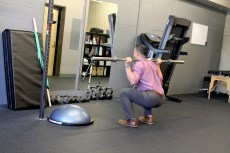 therapydia - squats