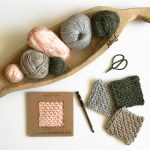 yarn weight: more issues than vogue