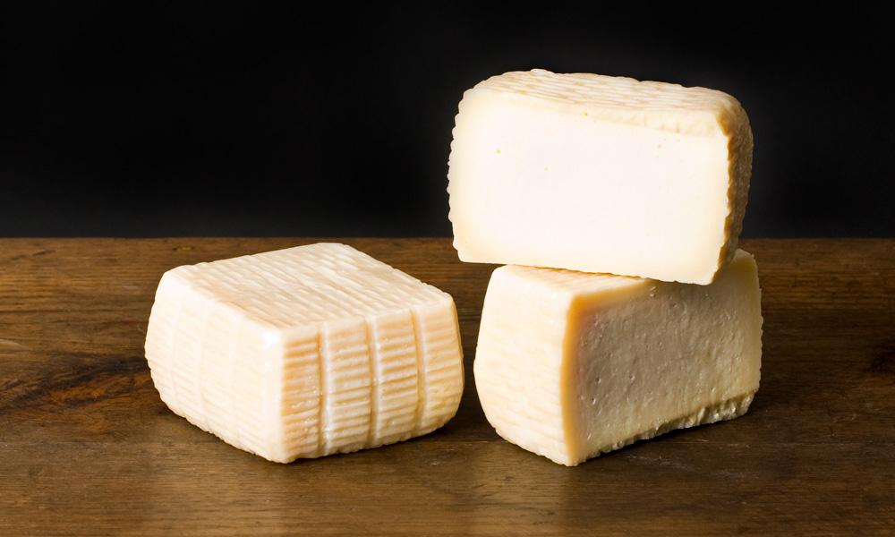 formaggio_caprino