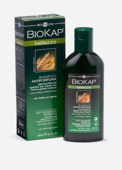 biokap_shampoo_antiforfora