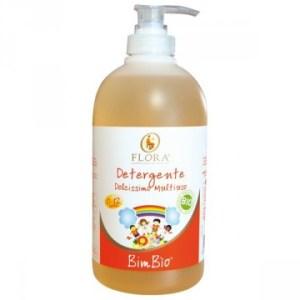 detergente-dolcissimo-multiuso-bimbìo-flora