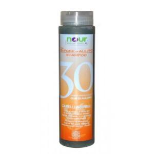 recensione-shampoo-al-sapone-daleppo-al-30-no-L-ufRnxt