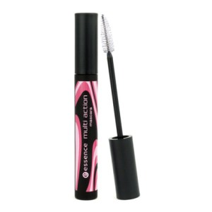 essence-multi-action-mascara-id259338