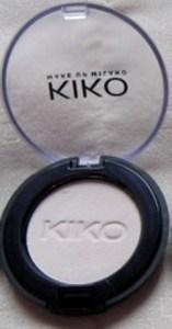 kio-eyeshadow-167