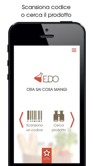 edo_app_1