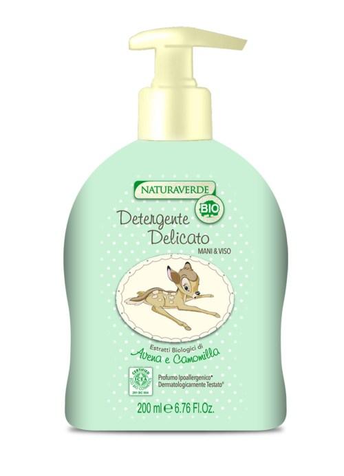 detergente_delicato_8029241108100