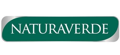 Logo naturaverde