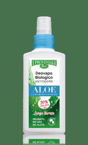 deovapo-biologico-antiodore.jpg
