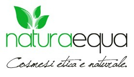 logo naturaequa