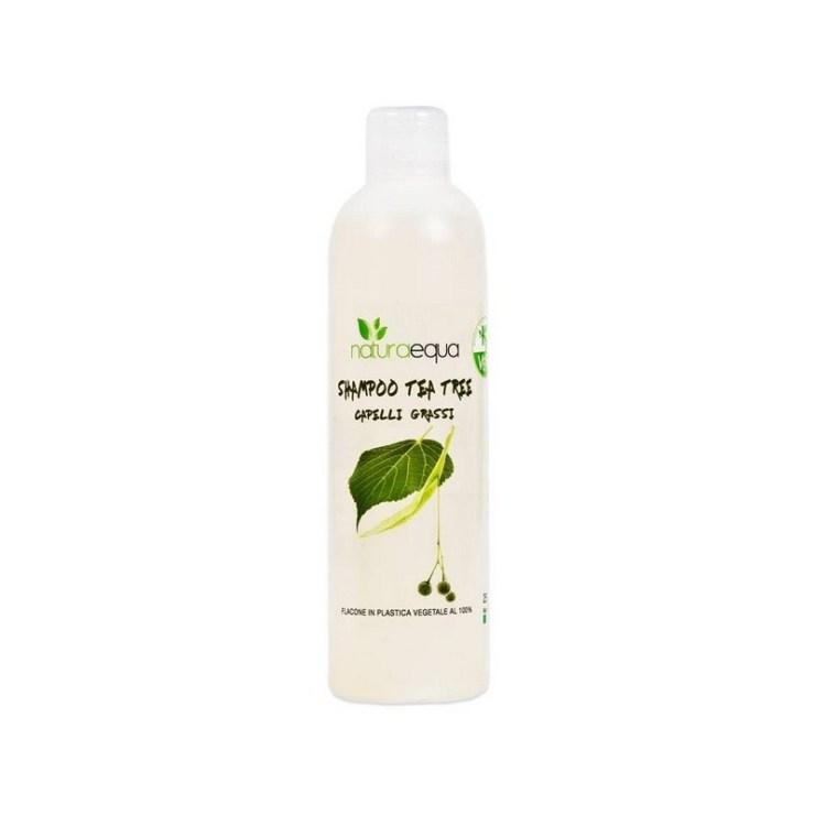 shampoo-tea-tree---capelli-grassi