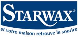 starwax-logo