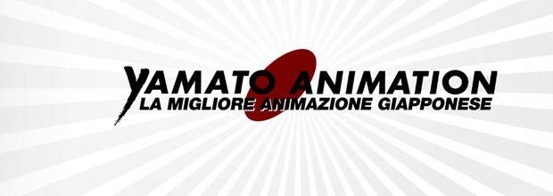 yamato-video-presenta-yamato-animation-169045
