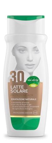 Coop_vivi_verde_solari (2)