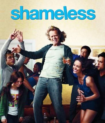 shameless-365x426