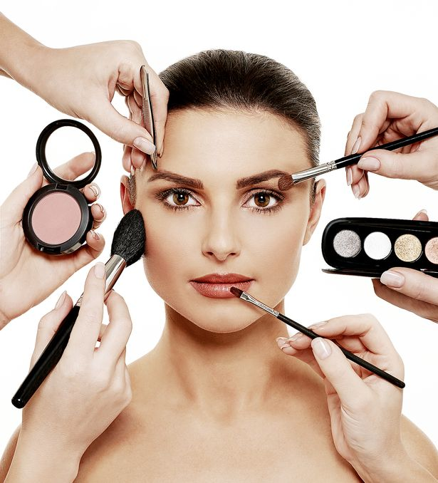 beauty-image-with-make-up-products