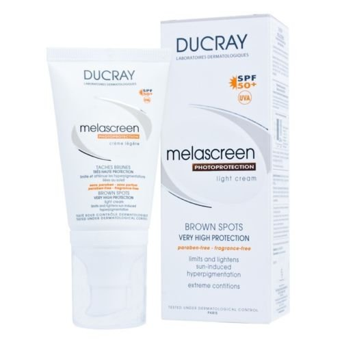 ducray-melascreen-photoprotection-light-cream-40ml-spf-01