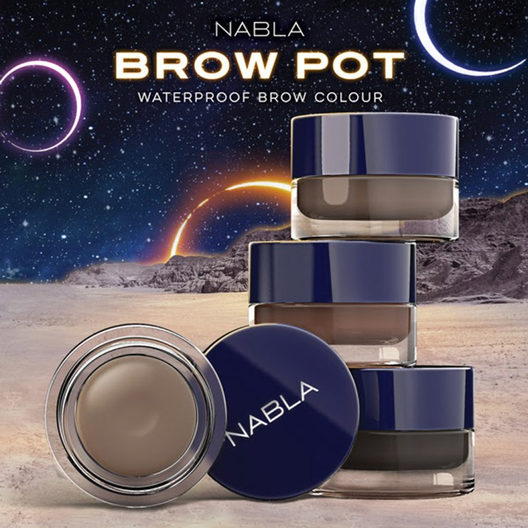 nabla-brow-pot-1000-1