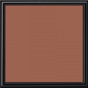 485-thickbox_default