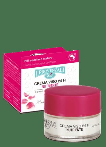 crema-viso-24-h-nutriente-jpg