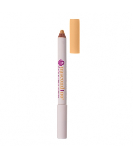 nascondino-double-precision-concealer-light1