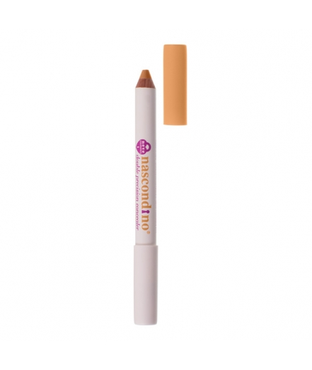nascondino-double-precision-concealer-tan1