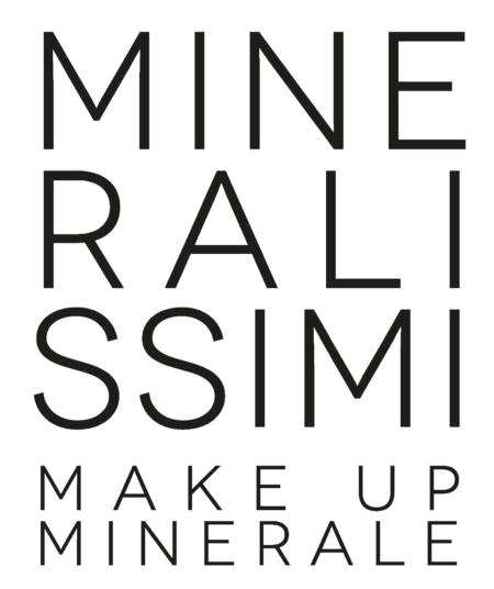 logo mineralissimi bioteko