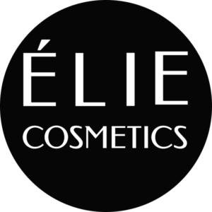 elie cosmetics logo