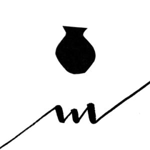 logo Maharamatun