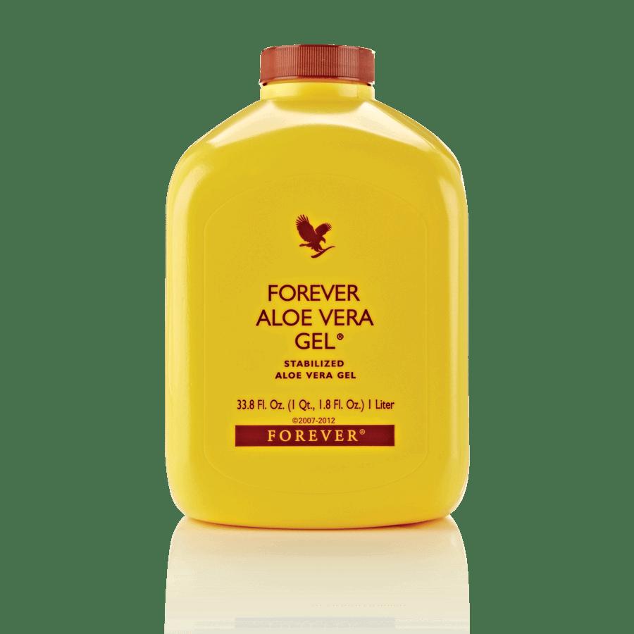 Allergie primaverili: i prodotti naturali per alleviarle   Naturalmente