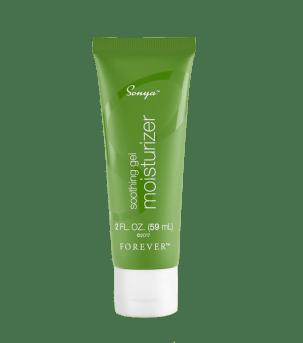 Sonya Daily Skincare System: la nuova linea viso per pelli miste | Naturalmente