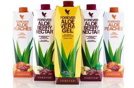Cosa devi sapere davvero prima di acquistare Aloe Vera | Naturalmente