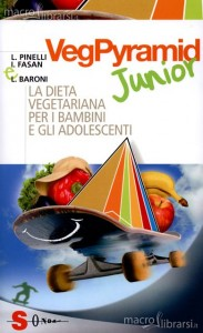 vegpyramid-junior-libro