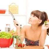 Odżywiaj się racjonalnie - Jak zajść w ciążę