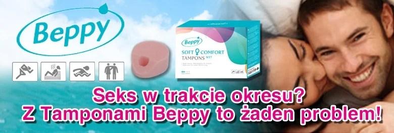 antykoncepcja hormonalna, Antykoncepcja hormonalna, Naturalna Płodność