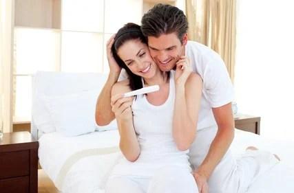, Planowanie ciąży_2, Naturalna Płodność