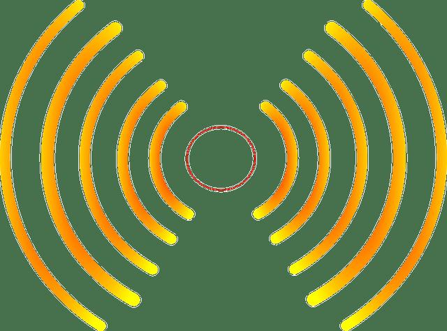 pole elektromagnetyczne przyczyną poronienia