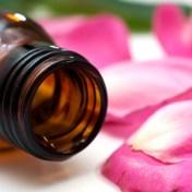 olej z róży