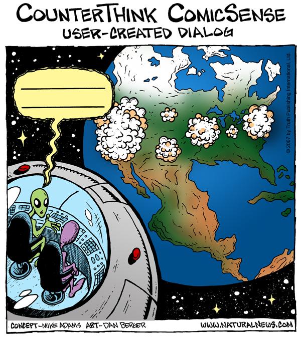 https://i1.wp.com/www.naturalnews.com/cartoons/ComicSense_UFO_600.jpg