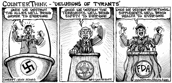 https://i1.wp.com/www.naturalnews.com/cartoons/delusions_tyrants_600.jpg