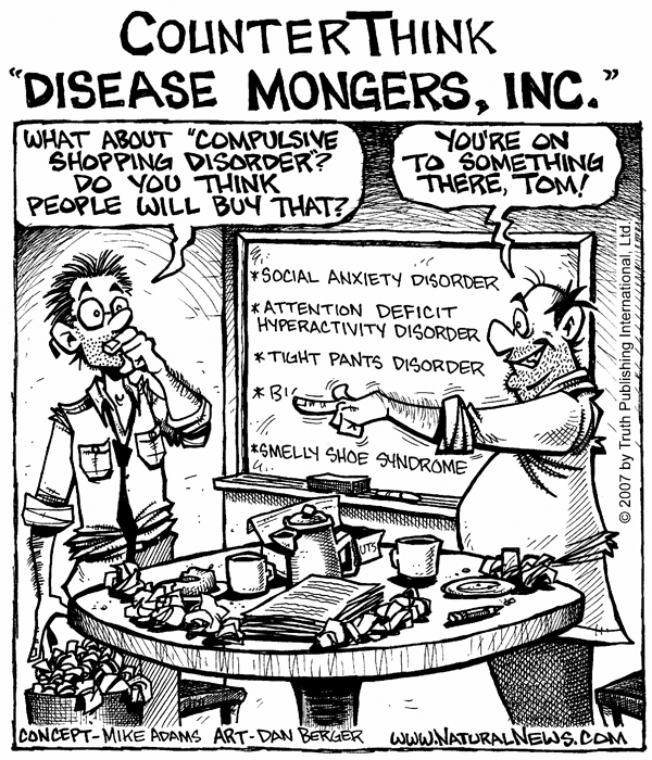 https://i1.wp.com/www.naturalnews.com/cartoons/disease_mongers_inc_600.jpg