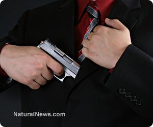 Concealed-Weapon-Handgun-Pistol.jpg
