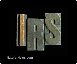 IRS-Print-Press-Letters.jpg