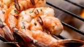 America's shrimp imports being injected with dangerous chemicals - just to add weight
