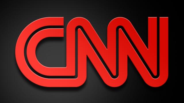 CNN boycott