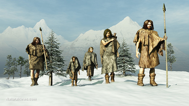https://i1.wp.com/www.naturalnews.com/gallery/640/Misc/Ice-Age-Family-Walking.jpg