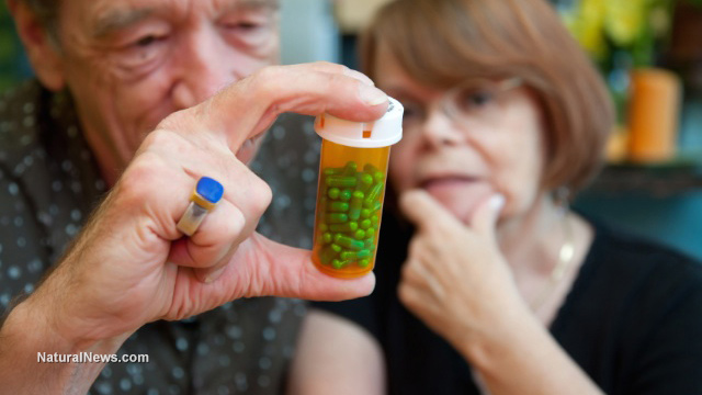 Prescribed drugs to loss weight 50