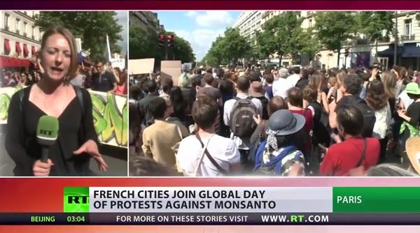 'March Against Monsanto'  March-Against-Monsanto-Paris