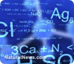 DNA-Genetic-Codes-Chemistry-Atoms.jpg