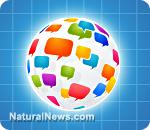 Social-Network-News.jpg